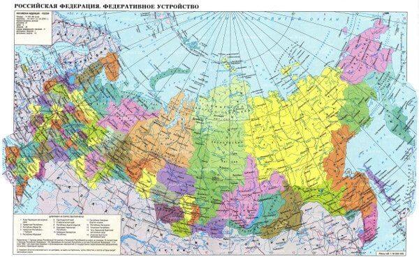 rus-map.jpg
