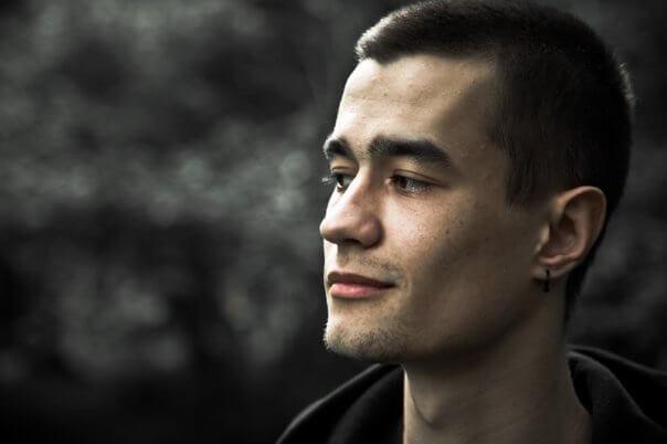 Александр Олещук