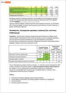 report-ya-direct-7