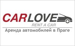 carlove-logo-white-bg