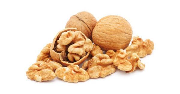 Чтобы добраться до ядра ореха, достаточно удара молотком. Семантическое ядро требует более тонкого подхода.