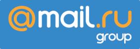 Сервисы Mail.Ru