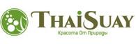thaisuay