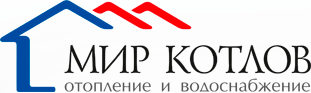 mir-kotlov-logo